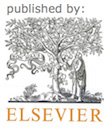 published by elsevier